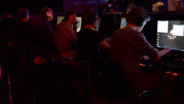 How to Become a Professional Gamer and Turn Your Passion Into Cash